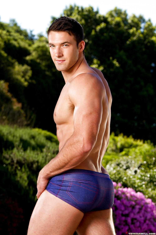 Funfishing skin tight underwear for men hot sexy men underwear men fancy underwear