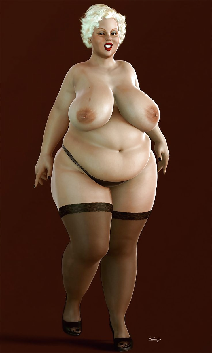 постарались отобрать изображения толстые женщины эротика порно сегодняшний