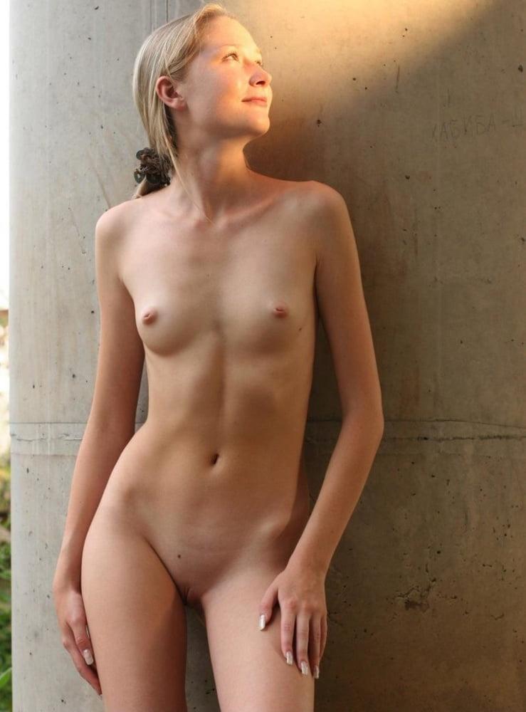 Nude Teen Pix