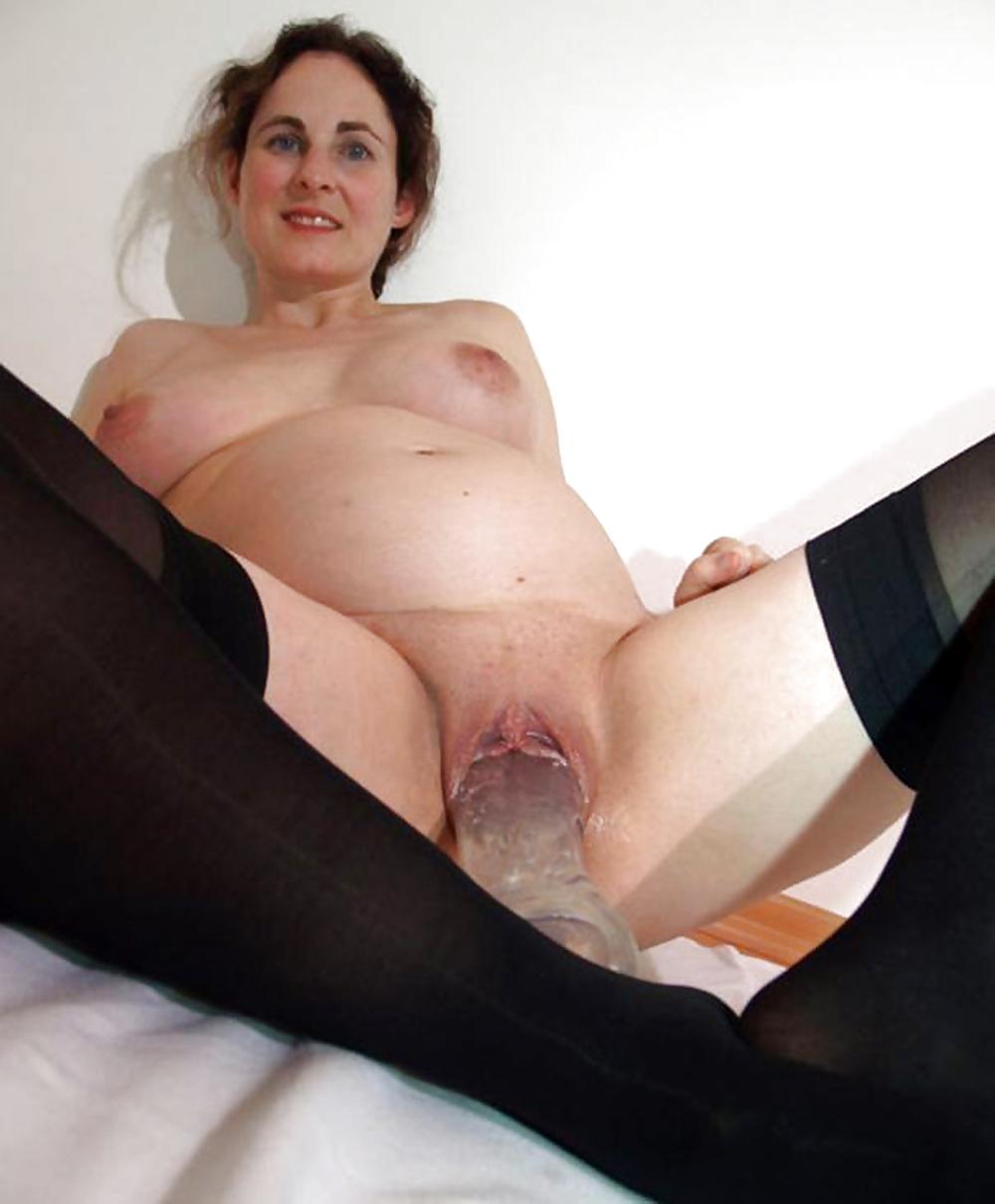 Порно фото зрелых талией