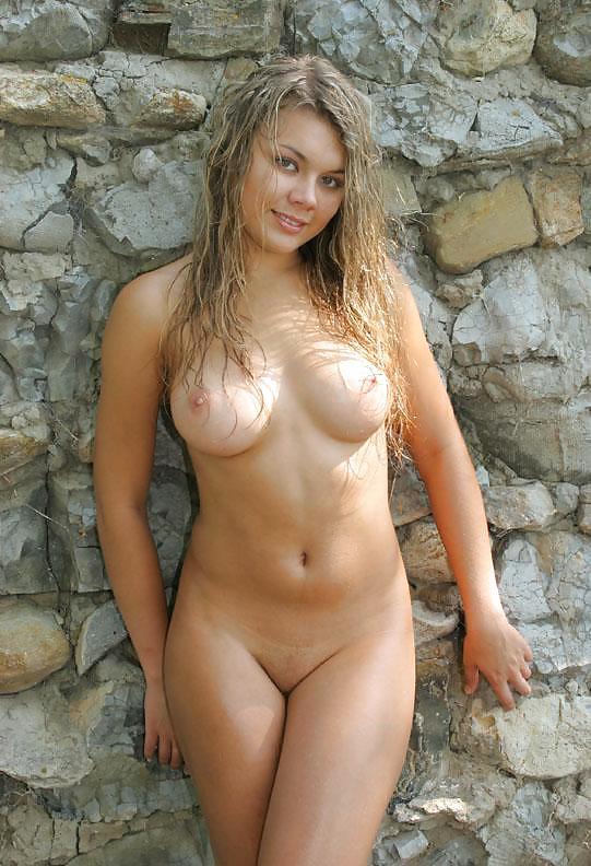 Sexy ukraine girls nude