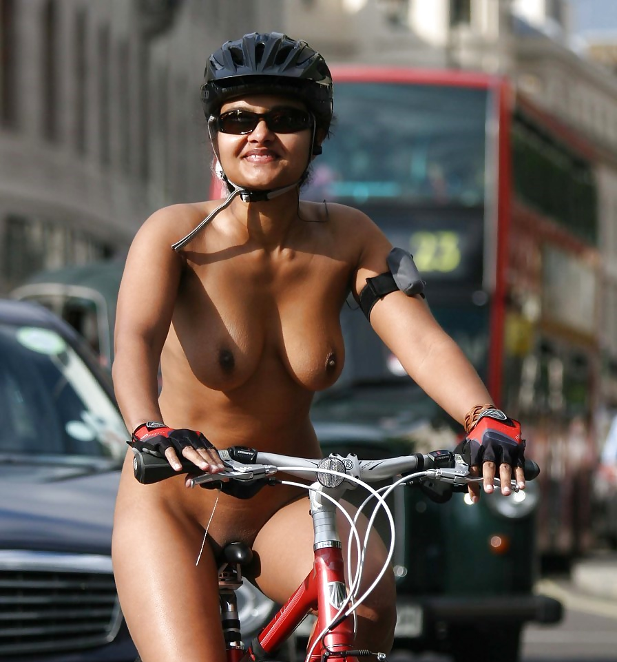 Naked biker twats, hot young blonde girl showing her nipples