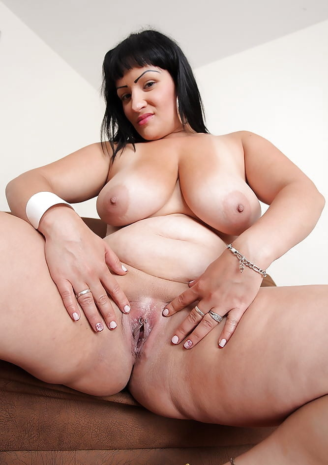 Fat ass latina nude, fucking photo of british