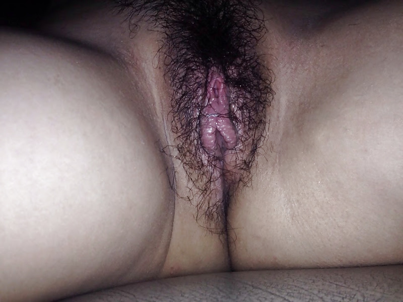 vietnam-hairy-nude