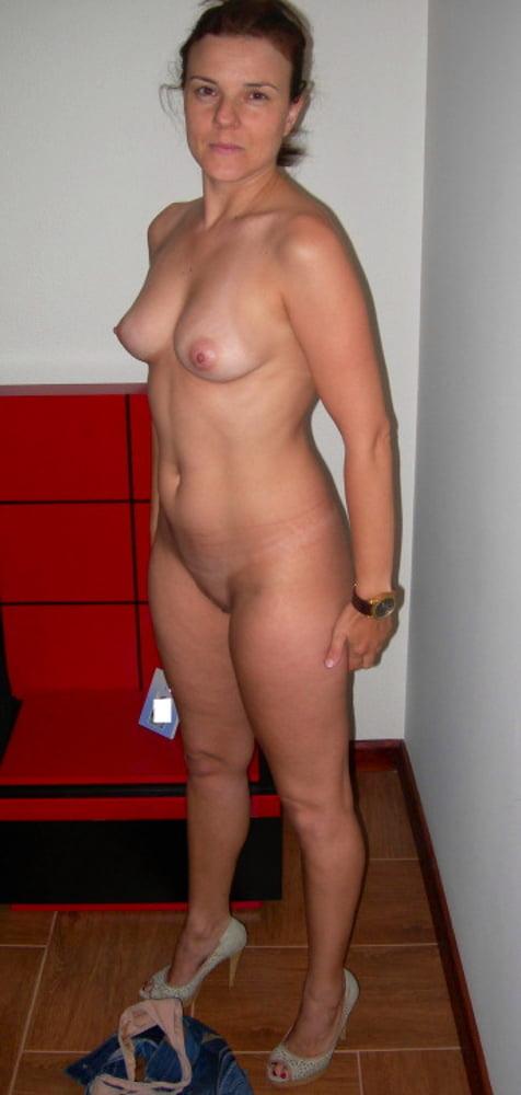 Porn gifs for women tumblr-5143