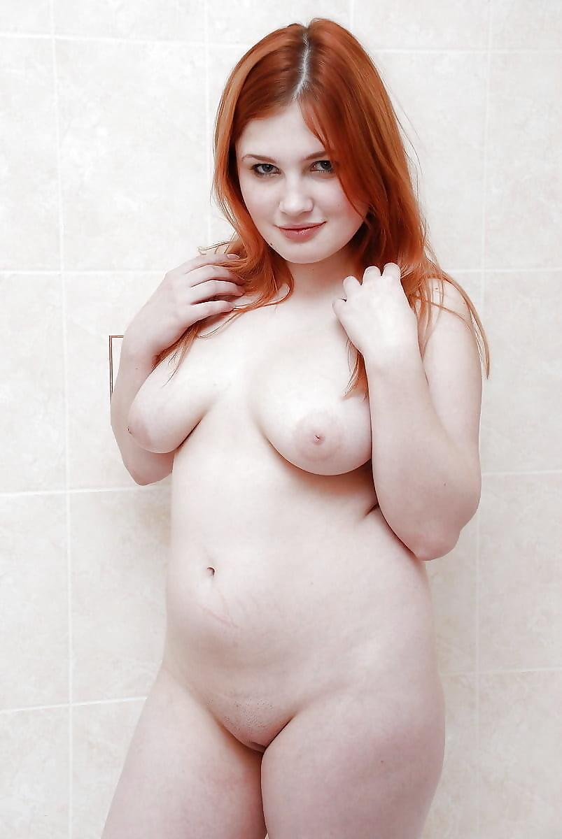Arabic fat redhead rhode island girl nude xxx home