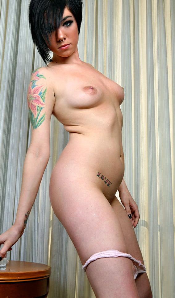 Tina majorino topless photos, throat fucked xmovies