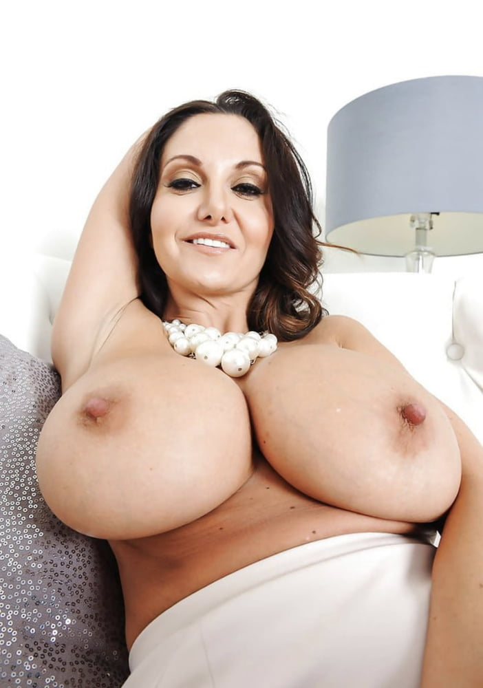 Sexy nude european women-9513