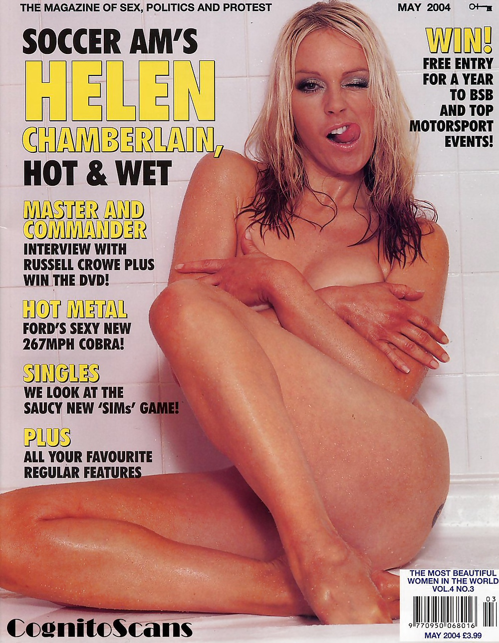 helen-chamberlain-fully-naked-perfect-round-ass-pictures