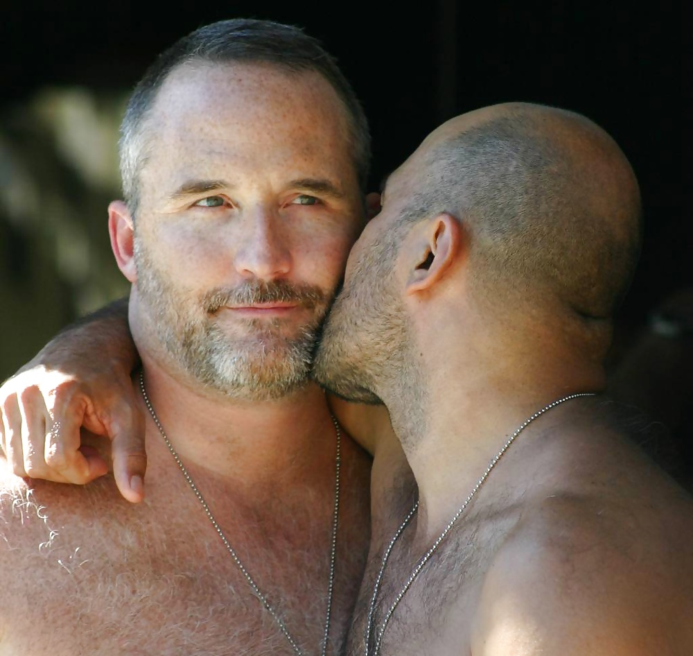 Gay Dad Music, Pics, Stats, And Photos