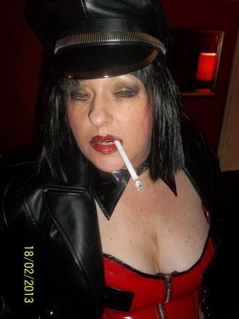 mistress time