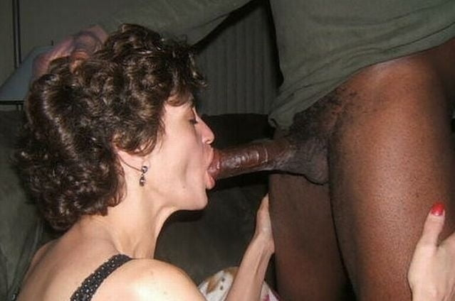Old Ladies Love Bbc Porn Pics