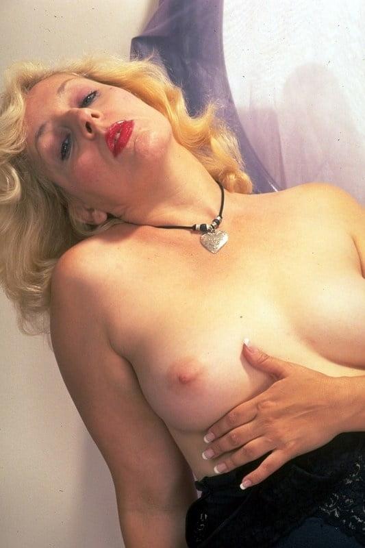 marilyn-monroe-look-alike-sex-free-dragonball-sex-videos