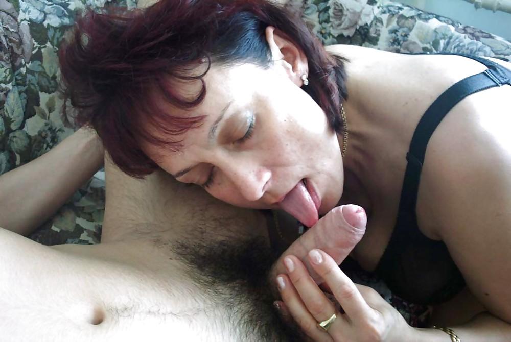 Порно амалия биография, порно две лесби на просторной кроватке