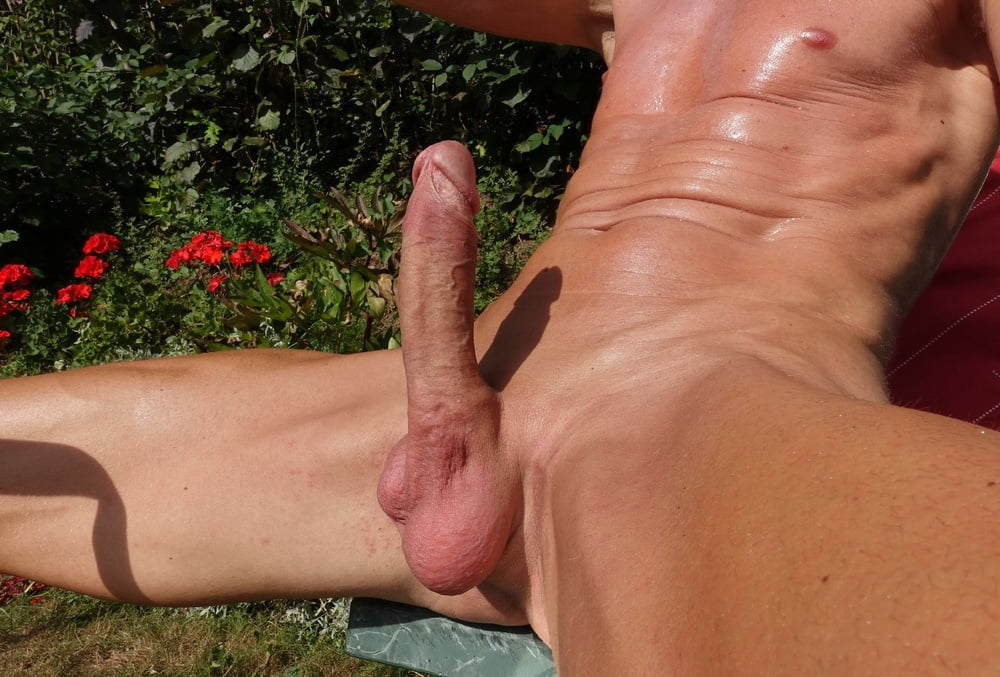Penile injections
