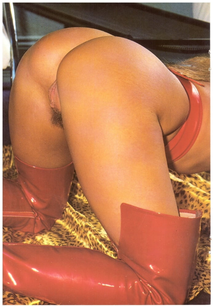 Sexy Barbara get fucked - 82 Pics