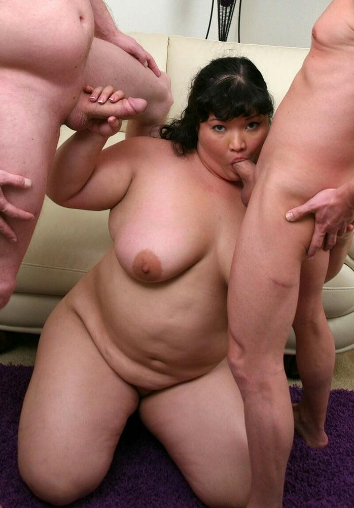 asian-hard-fat-sex