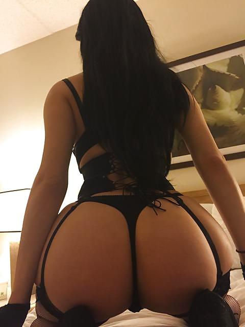 Escort agencies in orlando anal sex escort aprendo y emprendo