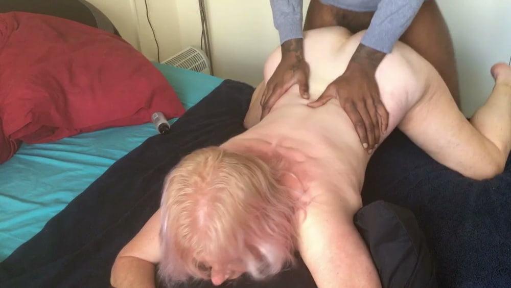 Largest vaginal penetration
