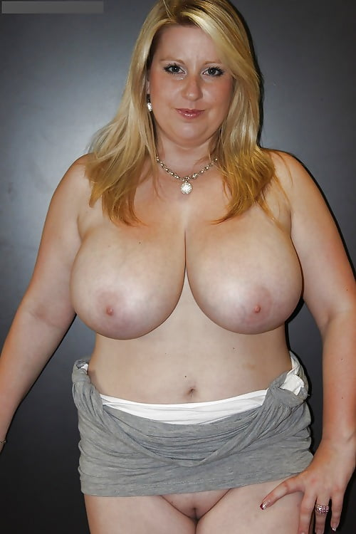 Girl girl big tits-8848