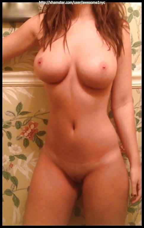 Hot sexy nude latina-9615