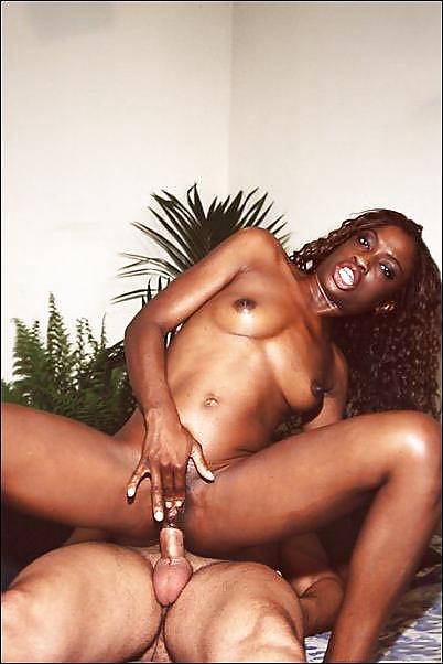 Monique sex vids ebony — photo 8