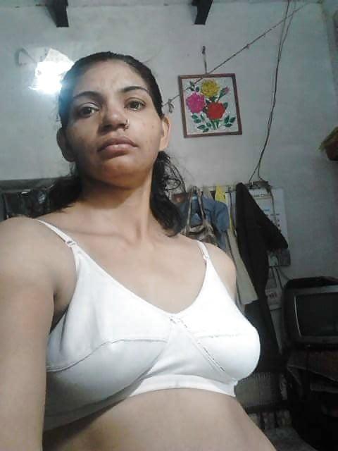 Kajal agarwal hd nude photos-2045