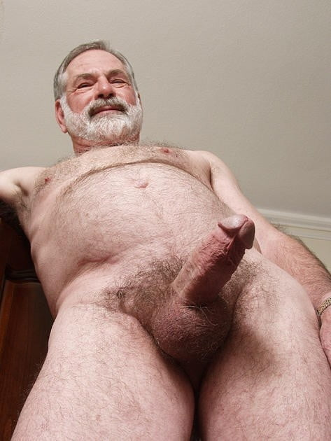 boyfiends father gay hardcore porn