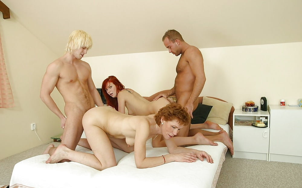 xxx-family-sex-pictures
