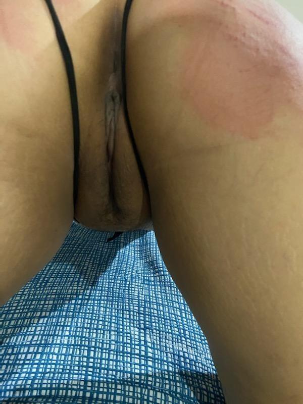My dominant Daddy - 10 Pics