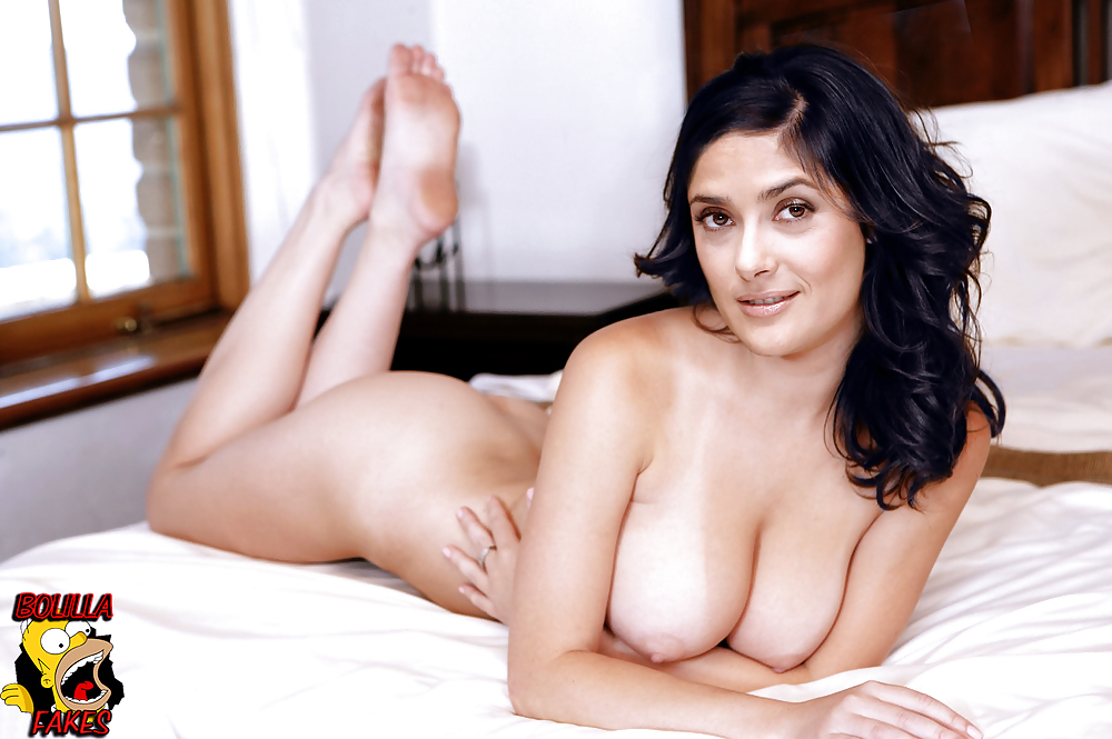 Indian girls vergin porn photo
