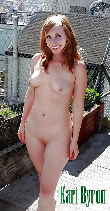 mythbusters bikini Kari