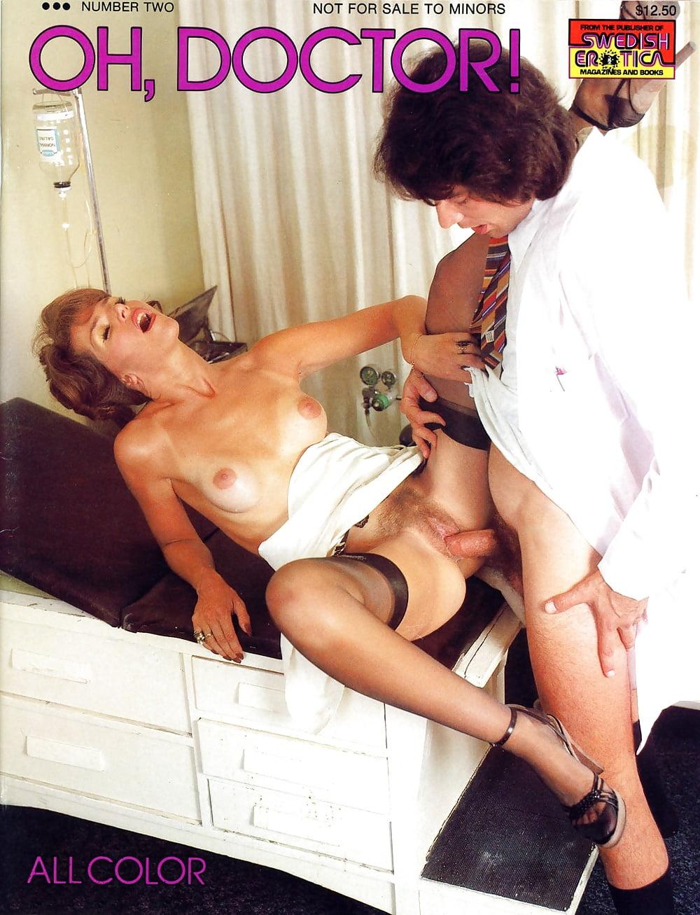 ona-konchila-nemetskoe-retro-porno-v-kabinete-doktora-vremya-seksa