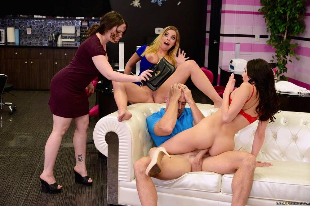 Sexy porn star hd-5999