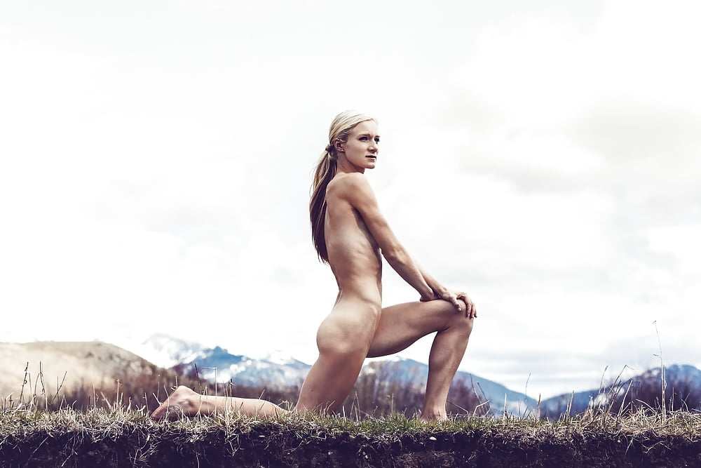 Featured Nude Olympics Porn Pics Xhamster