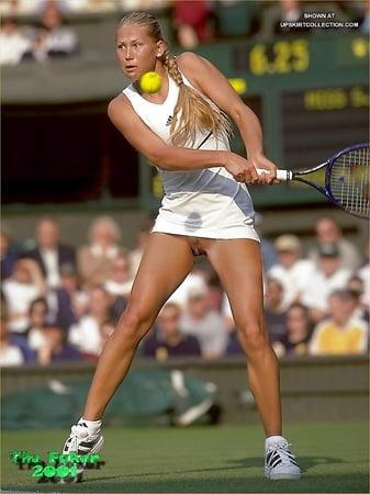 Nude tennis players pics