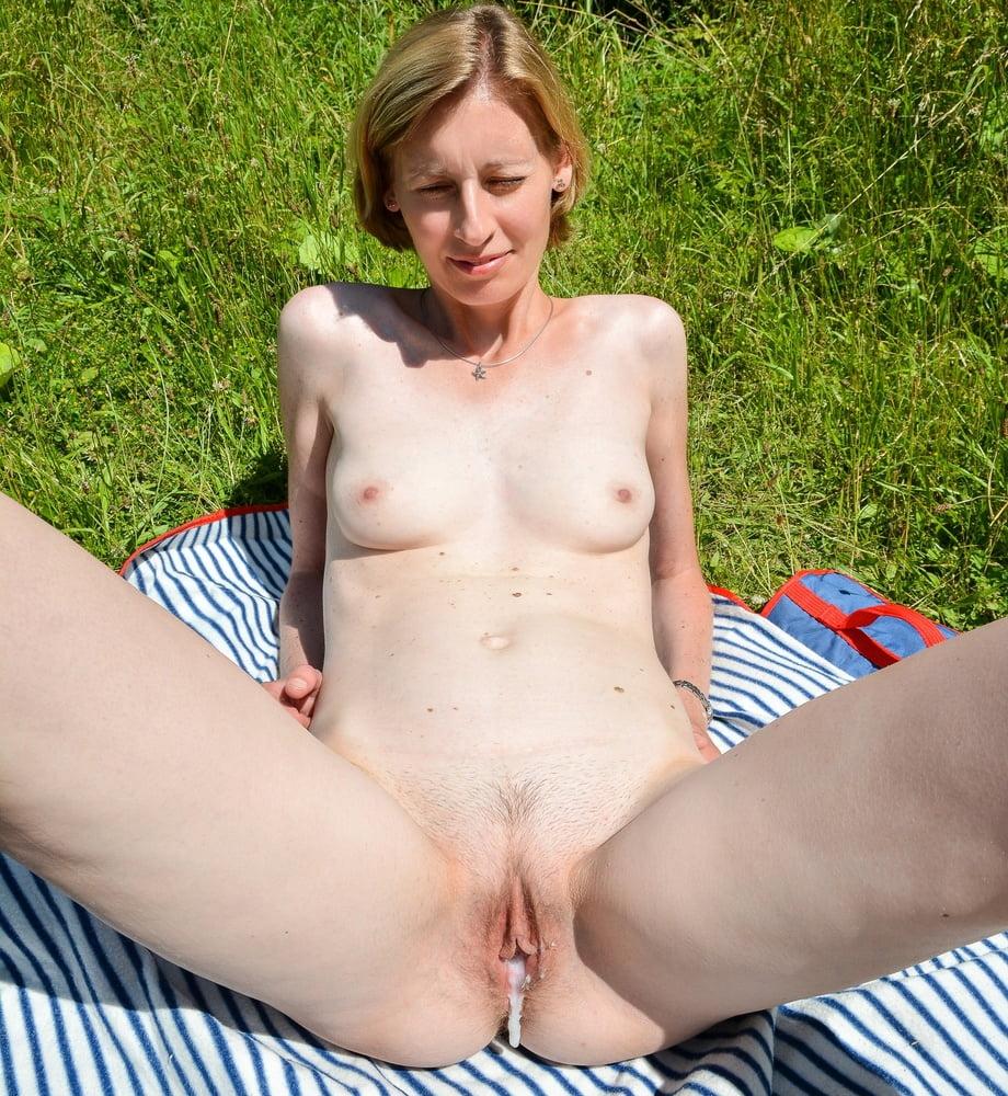 Nackt porn jenny Jenny Scordamaglia