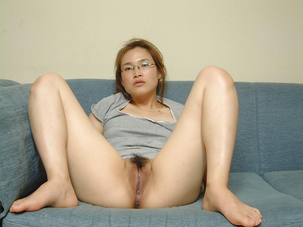 mature-asian-wife-nude-fat-nurse-nude