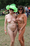Grannies and Matures 264