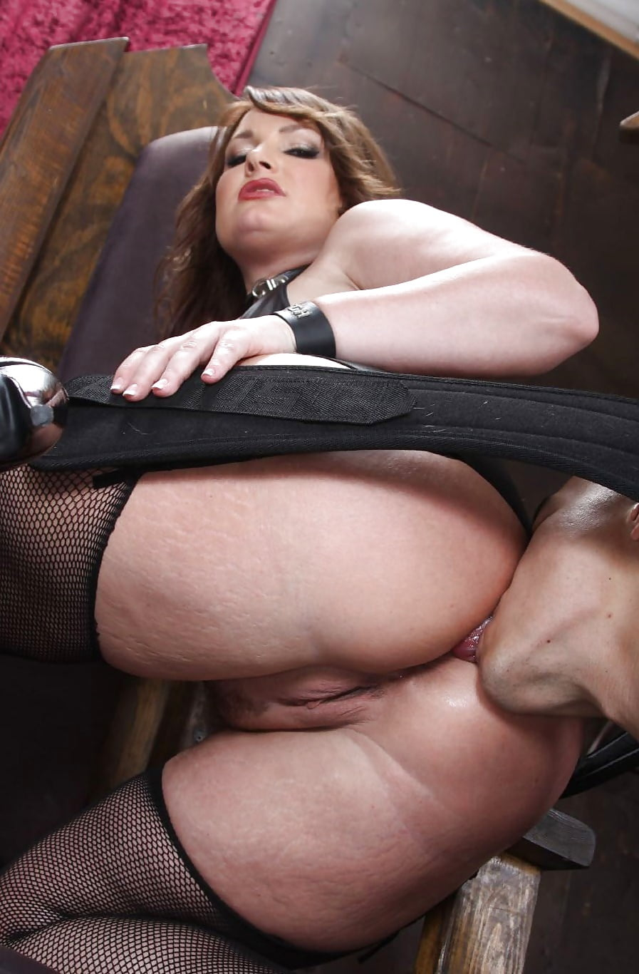 fat-girls-sex-torment-domination-lesbian-sex-in-underwear