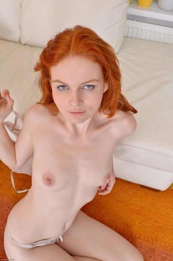 kinky-redhead-skinny-girl