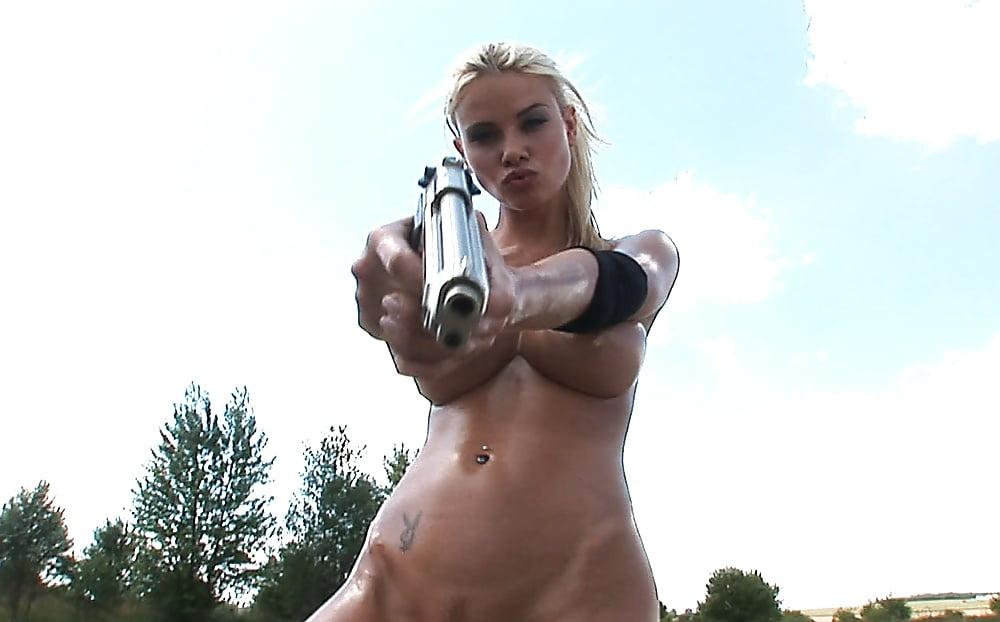 Women naked machinegun cultures russian thought