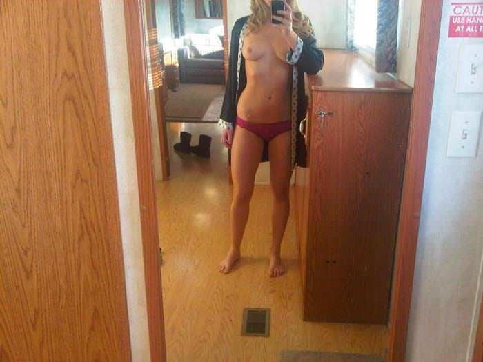 Jennifer lawrence on nude photos-9523