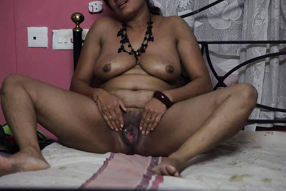 Pakistani horny girls photos