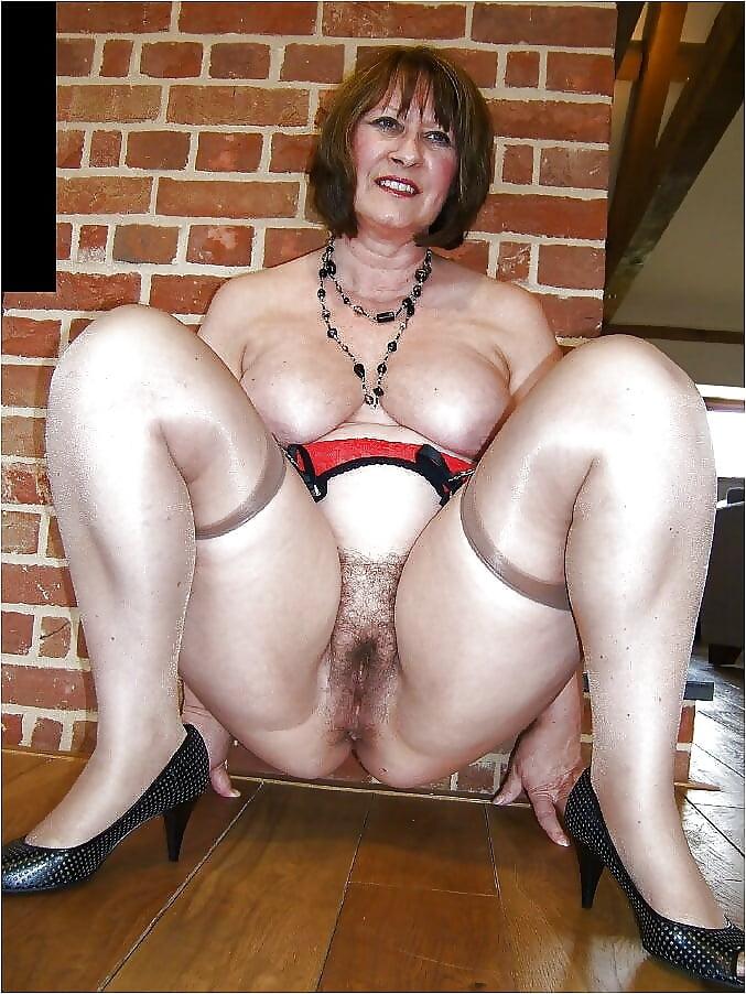 Ultra skinny year old lbfm christine nude