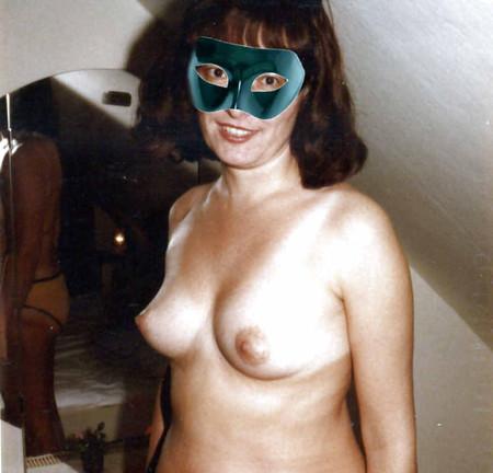 My Shy Wife -Long Time Ago