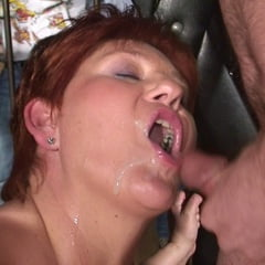 With GIRLFRIEND In PORN Cinema