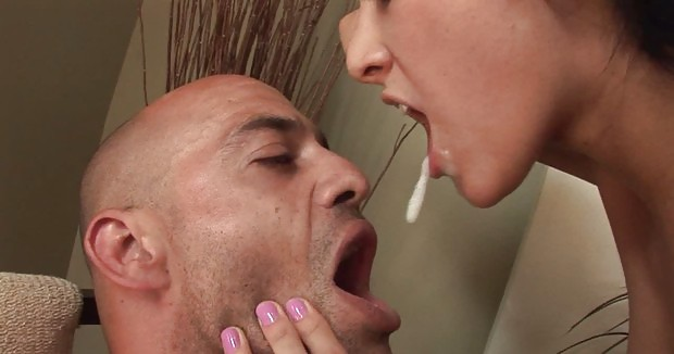 кара гей порно Pornhub маалыматтар