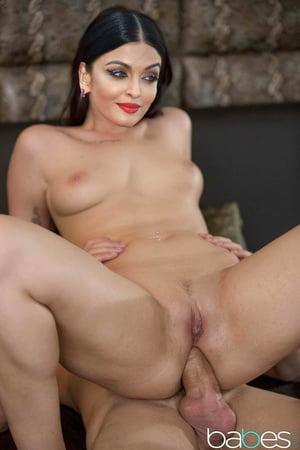 XXX Video Old pussy porn pics