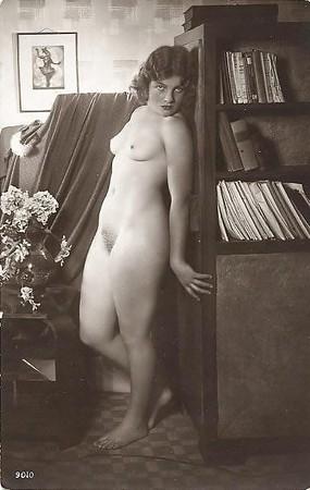 Tits Artistic Nude Pix Pics